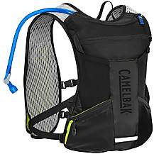 image of Camelbak Chase Bike Vest Hydration Pack - 1.5L