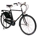 Pashley Roadster Sovereign Mens Bike