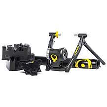 image of CycleOps Jet Fluid Pro Winter Training Kit
