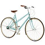Pashley Aurora Womens Bike