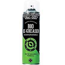 image of Muc-Off Bio Bike Degreaser - 500ml
