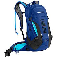 image of Camelbak MULE Low Rider Hydration Pack - 3L