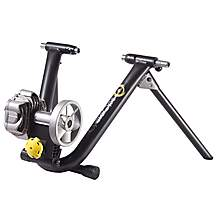 image of CycleOps Fluid 2 Trainer