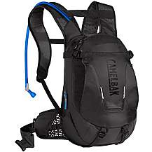 image of Camelbak Skyline Low Rider Hydration Pack - 3L - Black