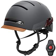 image of Livall BH51M Urban Bluetooth Enabled Helmet