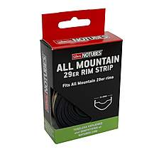Stans No Tubes 29er Rim Strip
