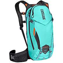 image of Camelbak KUDU Protector 10L Hydration Pack - Blue