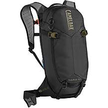 image of Camelbak TORO Protector 14L Hydration Pack