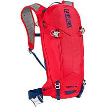 image of Camelbak TORO Protector 8L Hydration Pack
