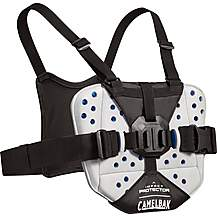 image of Camelbak Sternum Protector