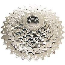 image of Sram PG-730 7 Speed cassette 12-32