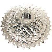 Sporting Goods Enthusiastic Sram Pg 730 7 Speed Cassette 12-32 Brand New A Great Variety Of Goods