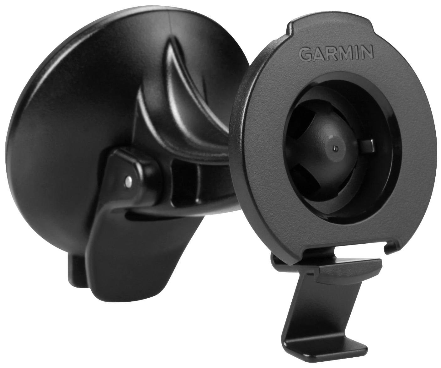 Garmin nuvi Sat Nav Universal Suction Cup Mount