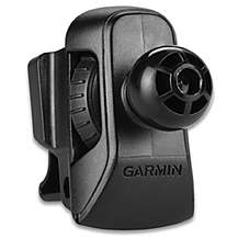 image of Garmin nuvi Sat Nav Air Vent Mount