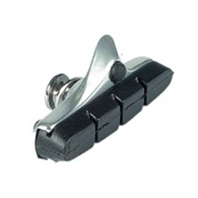 Clarks Cps305 High Performance Road Bike Brake Blocks