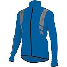 image of Sportful Reflex 2 Cycling Jacket