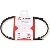 Clarks Universal Brake Cable - Rear