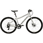image of Carrera Subway 1 Womens Hybrid Bike - S, M, L Frames