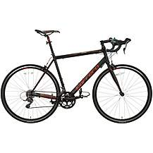image of Carrera Virtuoso Road Bike - M, L Frames