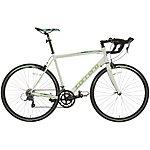 image of Carrera Vanquish Road Bike - White - M, L Frames