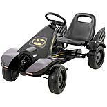 Batman Deluxe Bat Go Cart