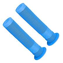 image of DMR Sect Grips