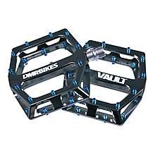 image of DMR Vault Pedal