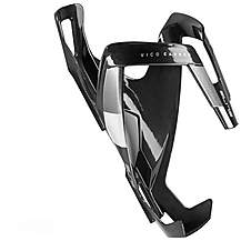 image of Elite Vico Carbon Bike Bottle Cage