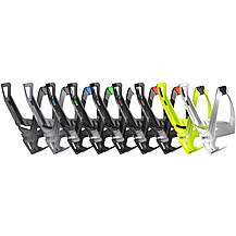 image of Elite Cannibal XC Bike Bottle Cage