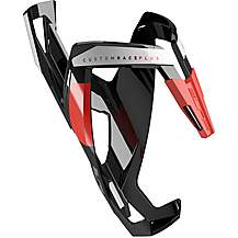 image of Elite Custom Race Plus Bike Bottle Cage