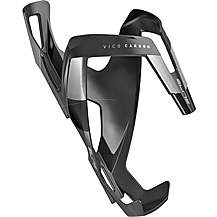 image of Elite Vico Carbon Stealth Bike Bottle Cage