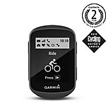 image of Garmin Edge 130 GPS Cycling Computer