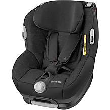 Maxi-Cosi Opal Group 0+/1 Baby Car Seat