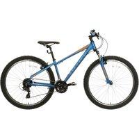 Carrera Valour Womens Mountain Bike - S, M, L Frames