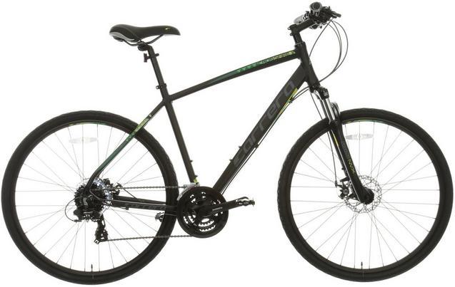 Swytch eBike Conversion Kits - ANY bike Electric