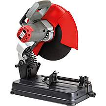 "image of SIP 14"" Abrasive Cut-Off Saw"