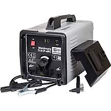 image of SIP T141P ARC Welder