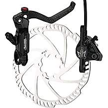 image of Tektro Replacement Cartridge Pads for BMX U-Brakes