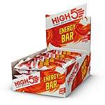 image of High5 Energy Bar Berry