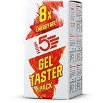 image of High5 Gel Taster Pack
