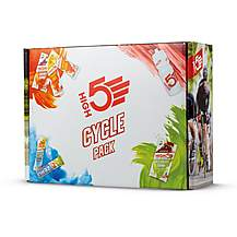 image of High5 Cycle Pack