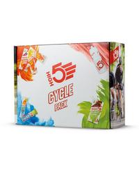 HIGH5 Cycle Pack