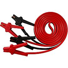 image of Halfords Up to 3.5L Jump Leads