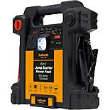 Halfords 6-in-1 Jump Starter Power Pack