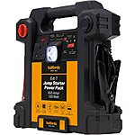 image of Halfords 6-in-1 Jump Starter Power Pack