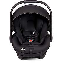 image of Joie i-Level Group 0+ Child Car Seat