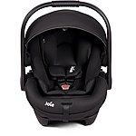 image of Joie i-Level Group 0+ Child Car Seat