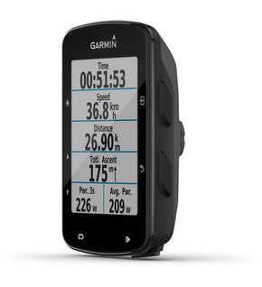 Cycle Computers Gps