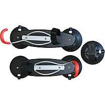 image of Seasucker Trike Bike Rack