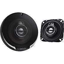 Kenwood KFC-PS1095 Coaxial Speaker